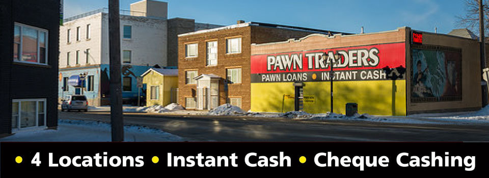 Regions bank payday loans photo 2